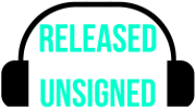 Released Unsigned